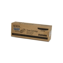 Xerox 5019 Toner Cartridge