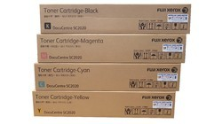 Xerox SC2020 Toner Cartridge