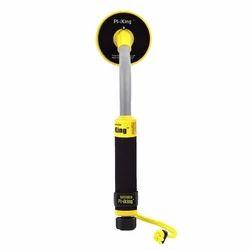 PI-iKing 750 Underwater Metal Detector