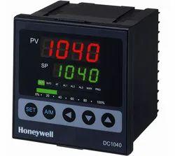 Honeywell DC-1040 Digital Controller