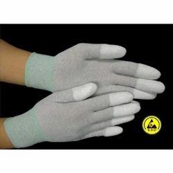ESD Safe Gloves
