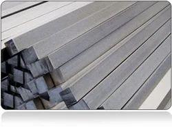 Chrome Moly Steel Flats