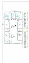 MS Prefab School and health centers