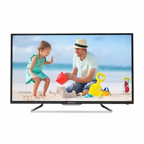 BIS Certification Service For LED TV