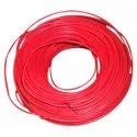 Rr Kabel House Wire, Wire Size : 0.5 - 300 Square Mm