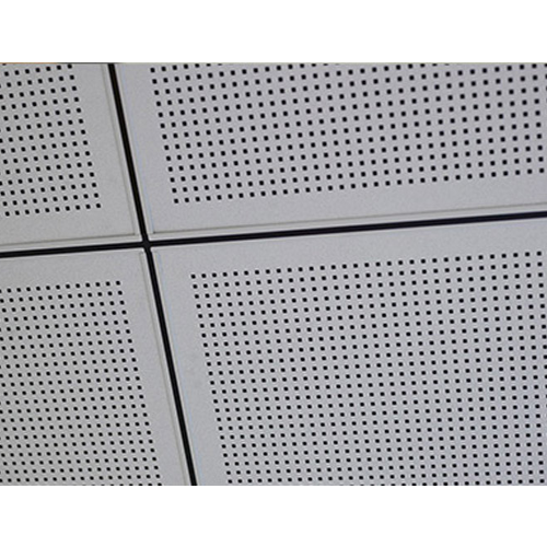 Metal Ceiling Tiles At Rs 150 Piece Ceiling Tiles
