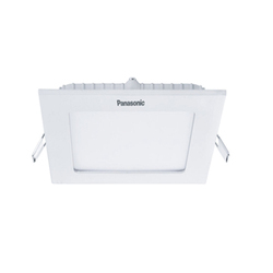 Panasonic Square LED Panel Light