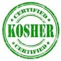 Kosher Certificate Services