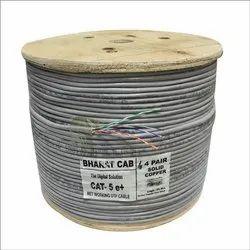 Cat 5 Cable UTP