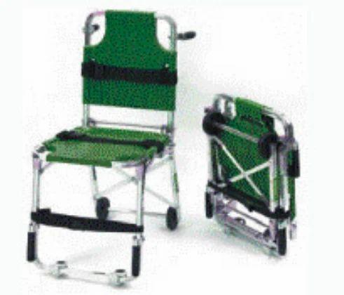Ambulance Stretcher, एम्बुलेंस स्ट्रेचर   Mobile