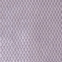 N3D-04 Metal Sheet
