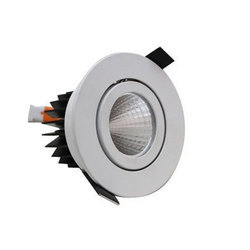 9 Watt LED Spot Light