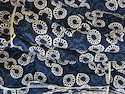 Printed Fabric for Dresses