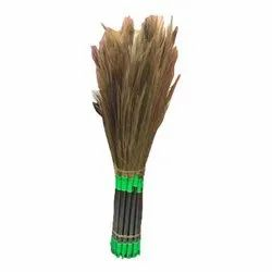 Grass Broom