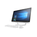 27-q202in HP Pavilion Desktops