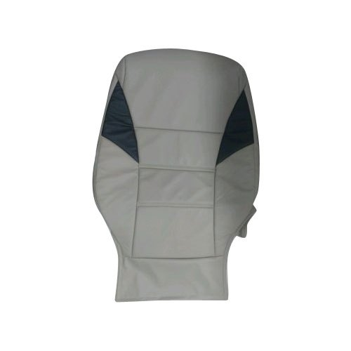 PU Leather Dust Proof, Waterproof Swift Dzire Seat Cover