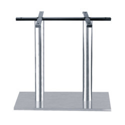 Cafe / Restaurant Table Stand