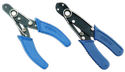 Wire Stripper and Cutter 130mm Length