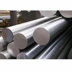 17-4 PH Stainless Steel Bright Round Bar / 17-4 PH Forged Round Bar / 17-4 PH Shaft Round Bar