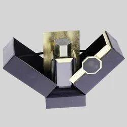 Modern Perfume Box