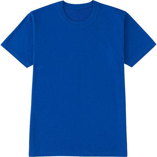 mens blue tshirt at rs 280 piece adyar chennai id