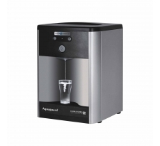 Aquaguard Cold N Ambient Water Purifier