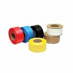 Heat Strapping Roll