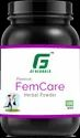 Fem Care Powder for Women