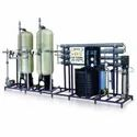 Potable Water Purification System Reverse Osmosis Or UV Based