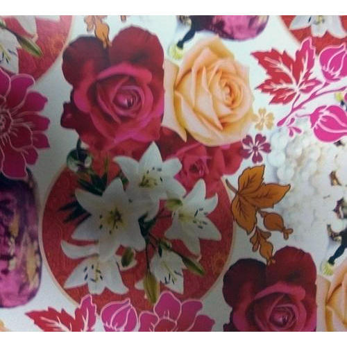 Floral printed gift wrapping paper uphar lapetne wala kagaz floral printed gift wrapping paper mightylinksfo