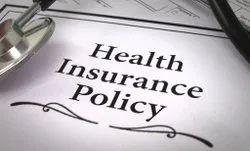 Health Insurance, Lifetime