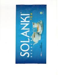 Solanki Select Tea