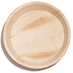 Disposable Plate in Tirunelveli, Tamil Nadu | Get Latest Price from