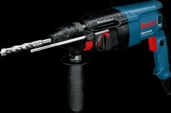 Rotary Hammer With SDS Plus Bosch GBH 2-26 RE Professional