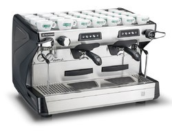 Rancilio - Classe 5 USB Coffee Machine