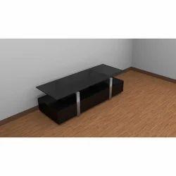 Modular TV Table