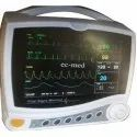 Patient Monitor Device