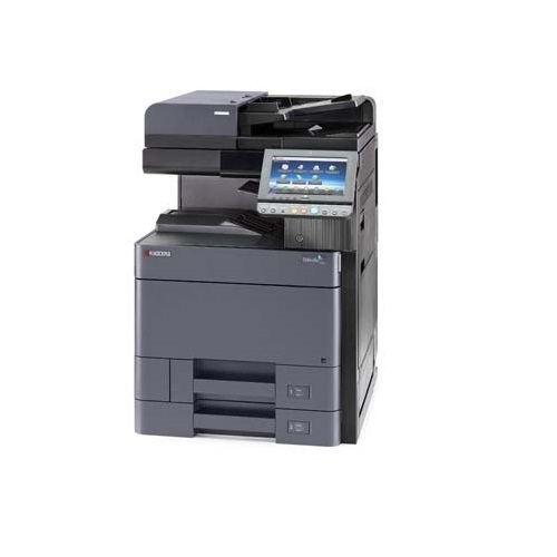 KYOCERA TASKALFA 5551CI MFP PC-FAX DRIVERS FOR WINDOWS DOWNLOAD