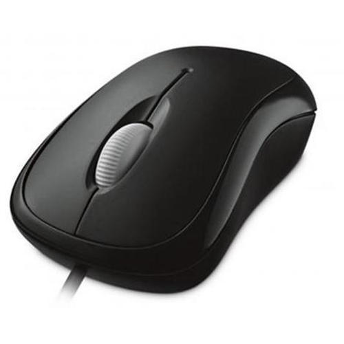 FRONTECH MINI OPTICAL MOUSE WINDOWS 8 DRIVERS DOWNLOAD