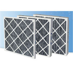 Air Conditioning Air Filter