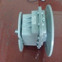 60 Watt Geared Motor