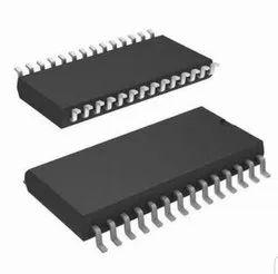 CHIP IC CY62256L-70SNC / HY62256ALT1-70 / MS62256A-20NC / HM62256BLFP