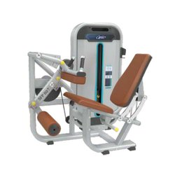 SFP 807 Leg Curl Machine