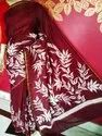 Chanderi Silk Best Quality