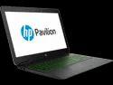 HP Pavilion 15 (Core i5 8 Gen./ 8GB/1TB/128GB/ Nvidia GTX 1050)