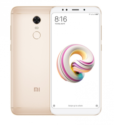 Redmi Note 5 Mobile