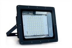 LED Flood Lights 250W