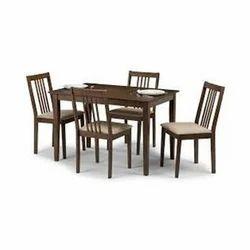 705f986fb Kids Dining Table Set at Rs 1114  set - KK Enterprises