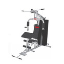 HG-1241 Home Gym With Cover