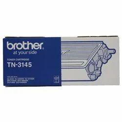 Brother TN-3145 Toner Cartridge